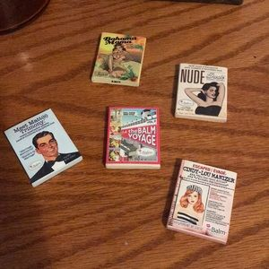 theBalm Makeup - The Balm Assortment